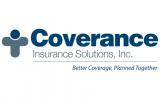 Coverance_logo