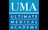 UMA_1