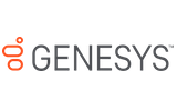 genesys_1