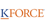 kforce-logo