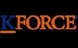 kforce-logo