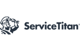 servicetitan_logo